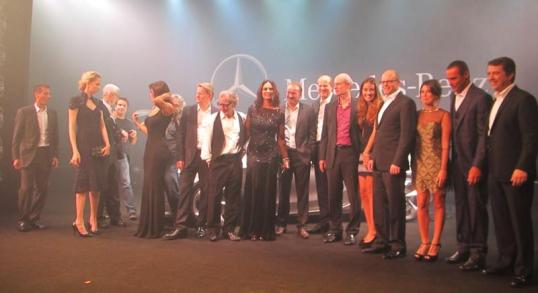 TOP NIGTH MERCEDES-BENS 2012 (69)