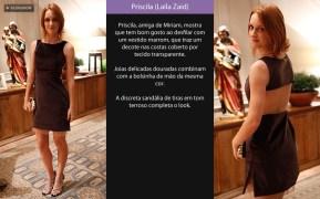looks novela amor eterno amor 06