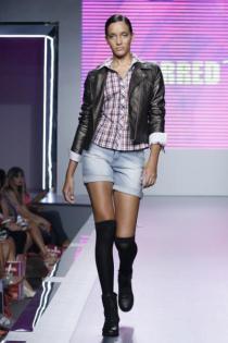 mega polo moda inverno 2012 (1)
