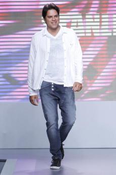 mega polo moda inverno 2012 (15)