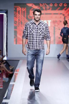 mega polo moda inverno 2012 (20)