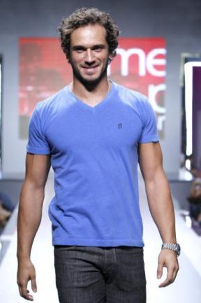 mega polo moda inverno 2012 (22)