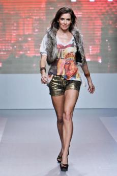mega polo moda inverno 2012 (23)