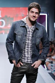 mega polo moda inverno 2012 (27)