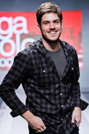 mega polo moda inverno 2012 (28)