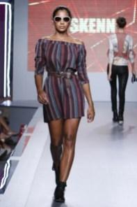 mega polo moda inverno 2012 (32)