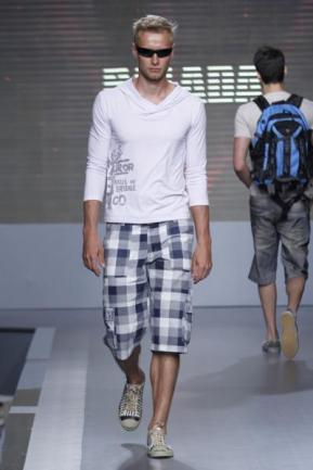 mega polo moda inverno 2012 (6)