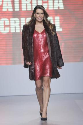 mega polo moda inverno 2012 (9)