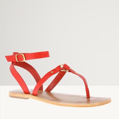 sapatos inverno 2012 arezzo (19)