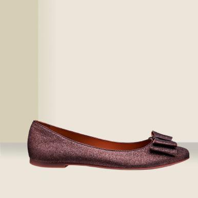 sapatos inverno 2012 arezzo (21)
