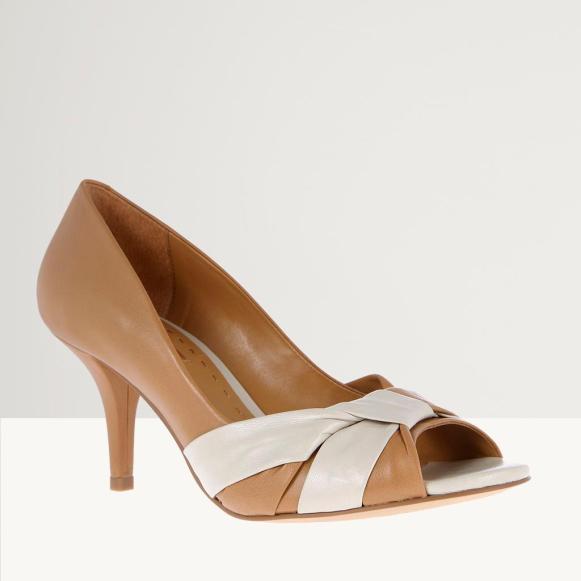 sapatos inverno 2012 arezzo (24)
