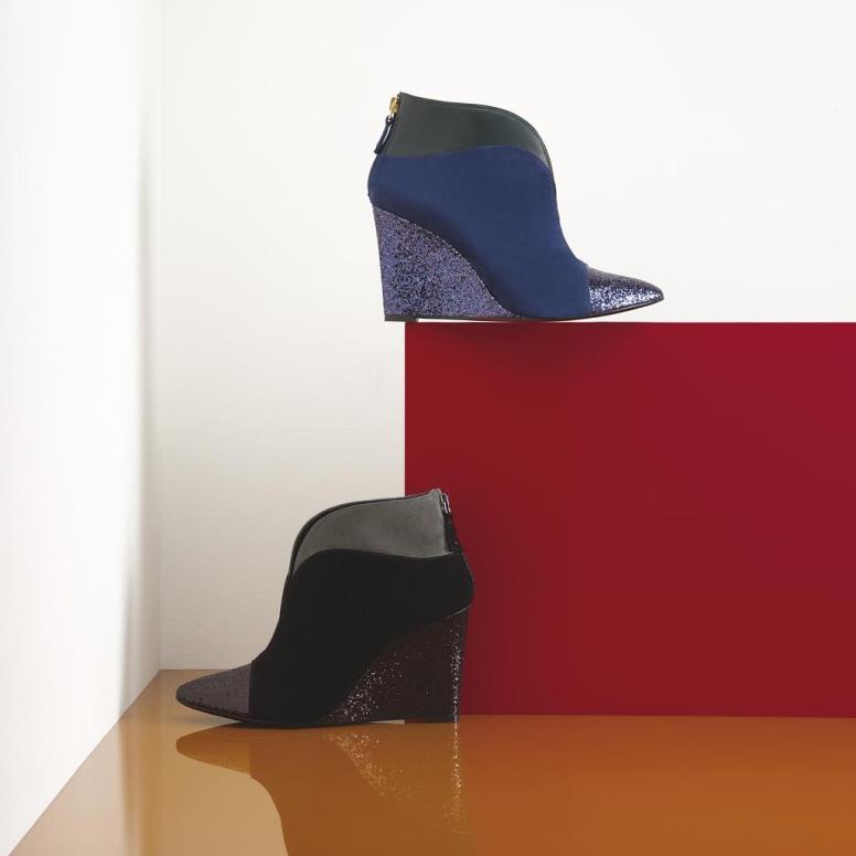 sapatos inverno 2012 arezzo (26)