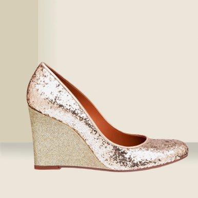 sapatos inverno 2012 arezzo (6)