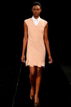 Chicca Lualdi Beequeen Dragao Fashion 2012 (1)