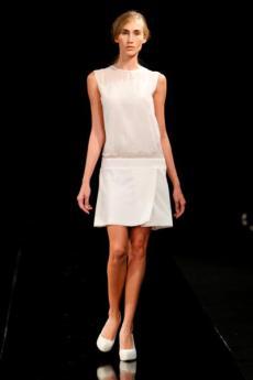 Chicca Lualdi Beequeen Dragao Fashion 2012 (4)