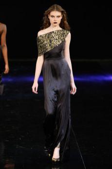 Delfrance Ribeiro - Dragão Fashion Brasil 04