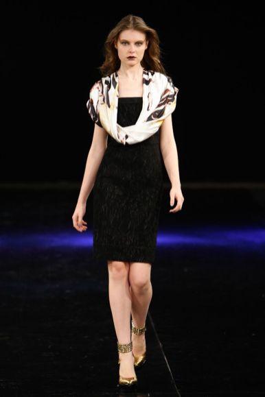 Delfrance Ribeiro - Dragão Fashion Brasil 10