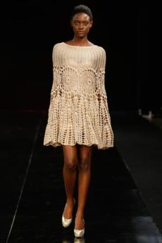 Doiselles Dragao Fashion 2012 (12)