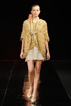 Doiselles Dragao Fashion 2012 (14)