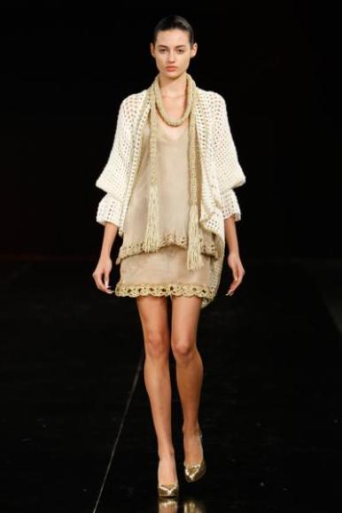 Doiselles Dragao Fashion 2012 (15)