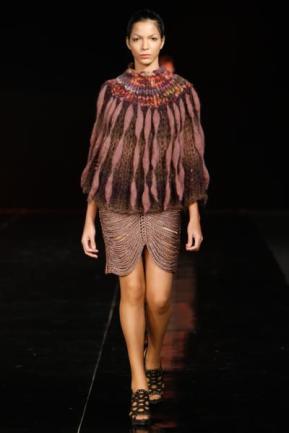 Doiselles Dragao Fashion 2012 (7)