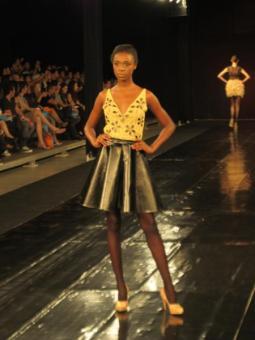 Dragão Fashion 2012 (188) - Cópia