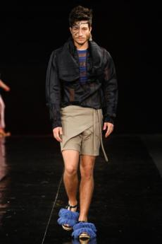 FASM_DFB2012_LOOK_-2