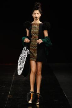 FASM_DFB2012_LOOK_-5