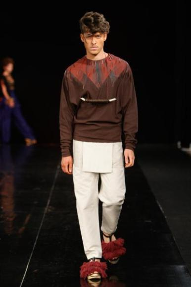 FASM_DFB2012_LOOK_-6