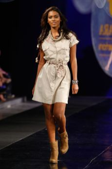 Handara - Dragão Fashion Brasil 2012 02
