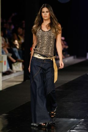 Handara - Dragão Fashion Brasil 2012 07