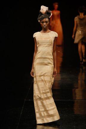 Kallil Nepomuceno - Dragão Fashion Brasil 2012 (15)