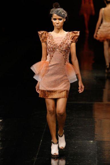 Kallil Nepomuceno - Dragão Fashion Brasil 2012 (19)
