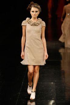 Kallil Nepomuceno - Dragão Fashion Brasil 2012 (4)