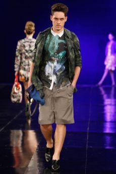 LeitMotiv Dragão Fashion Brasil 2012 02