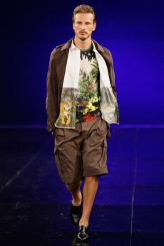 LeitMotiv Dragão Fashion Brasil 2012 04