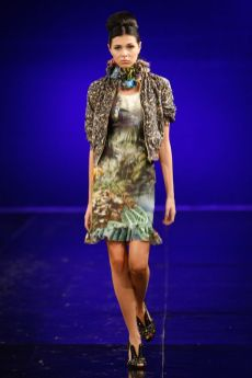 LeitMotiv Dragão Fashion Brasil 2012 10