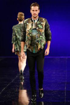 LeitMotiv Dragão Fashion Brasil 2012 12