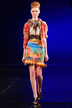 LeitMotiv Dragão Fashion Brasil 2012 14