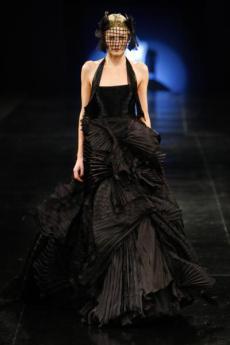 Lino Villaventura Dragao Fashion 2012 (1)