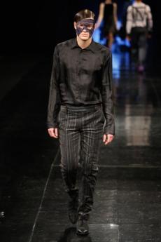 Lino Villaventura Dragao Fashion 2012 (3)