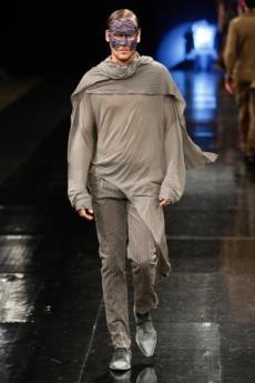 Lino Villaventura Dragao Fashion 2012 (4)