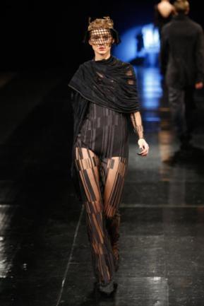 Lino Villaventura Dragao Fashion 2012 (6)