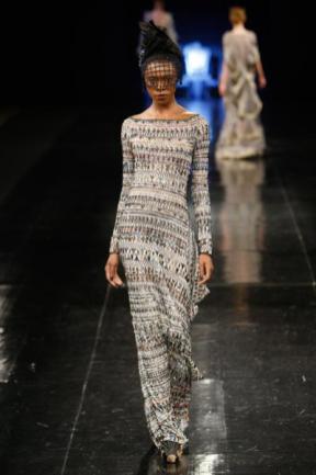 Lino Villaventura Dragao Fashion 2012 (8)