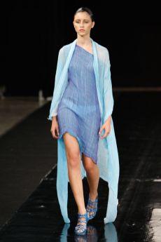 Márcia Ganem - Dragão Fashion Brasil 2012 02