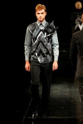 Mário Queiroz Dragao Fashion 2012 (1)