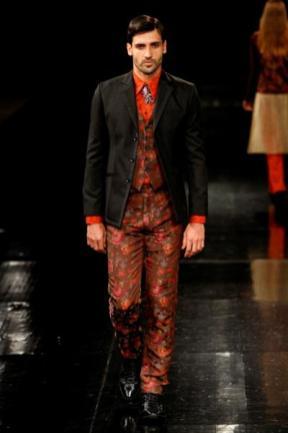 Mário Queiroz Dragao Fashion 2012 (10)