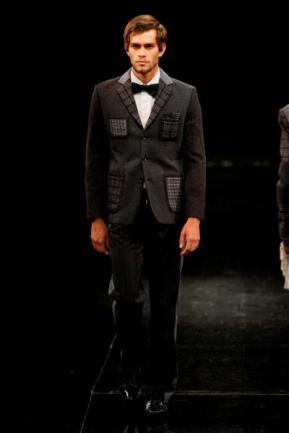 Mário Queiroz Dragao Fashion 2012 (2)