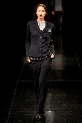 Mário Queiroz Dragao Fashion 2012 (3)