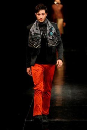 Mário Queiroz Dragao Fashion 2012 (8)